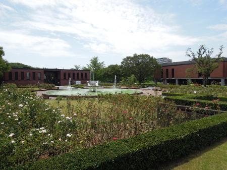 石橋美術館1607-4
