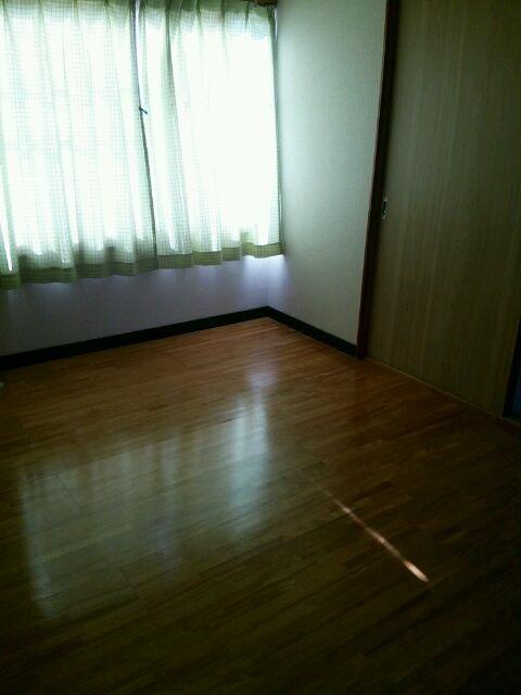 2L 洋室