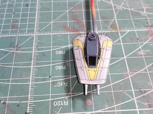 VM・Yウィング17