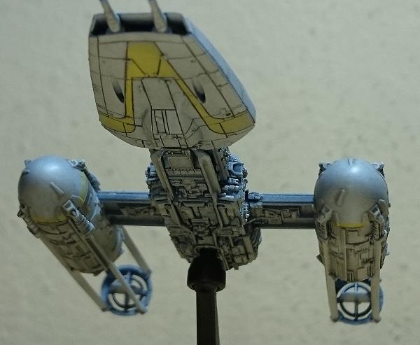 VM・Yウィング30