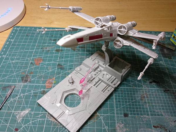 1-72 X-wing4