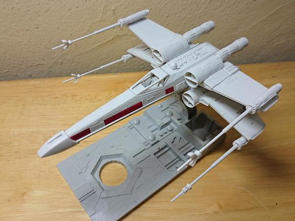 1-72 X-wing5