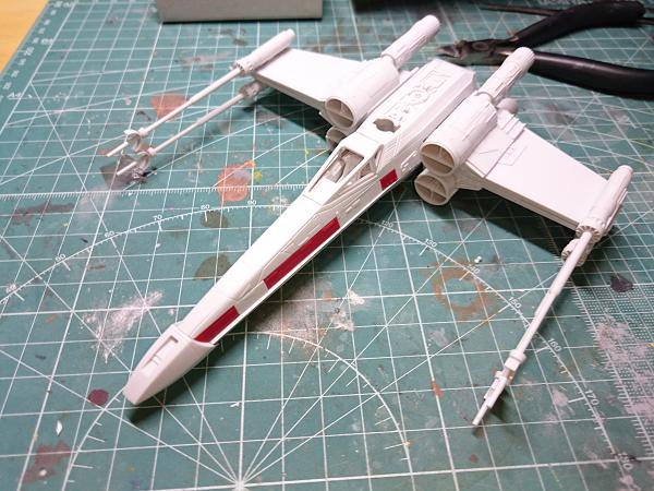 1-72 X-wing2