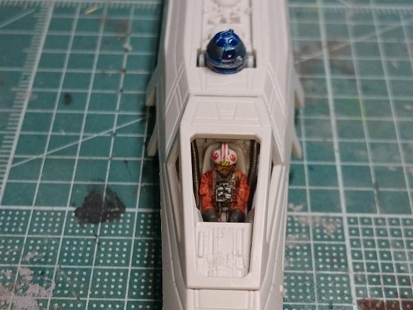 1-72 X-wing22