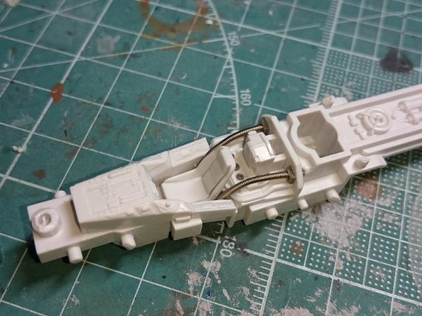 1-72 X-wing20
