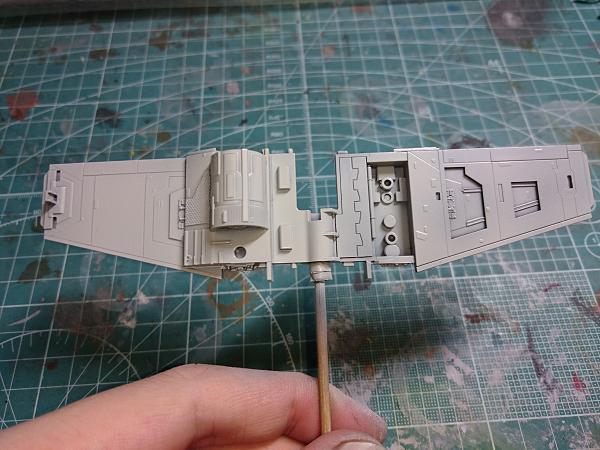 1-72 X-wing39