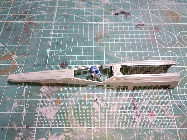 1-72 X-wing40