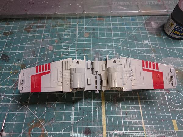 1-72 X-wing42