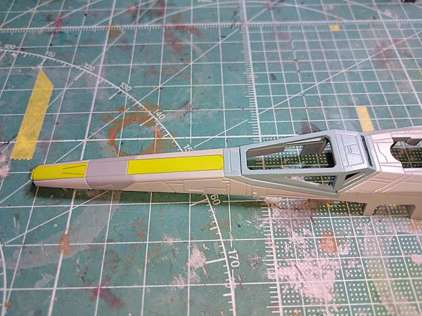 1-72 X-wing44