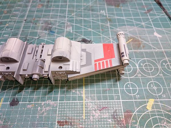 1-72 X-wing46
