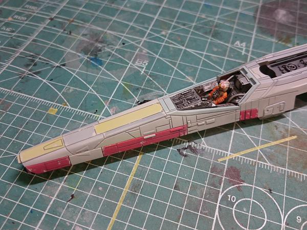 1-72 X-wing57
