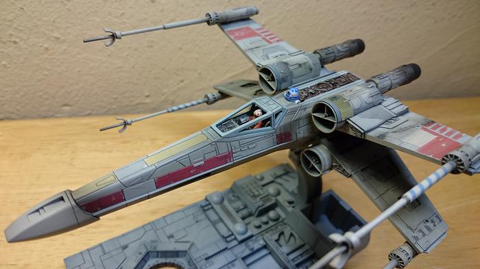 1-72 X-wing72