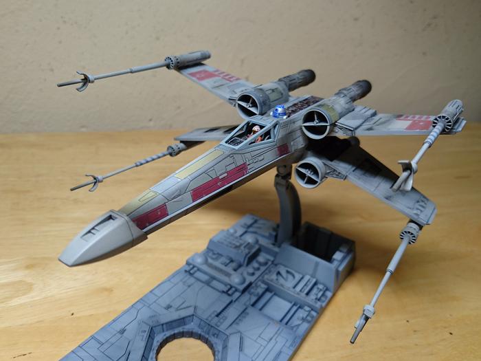 1-72 X-wing64