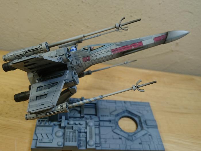 1-72 X-wing65