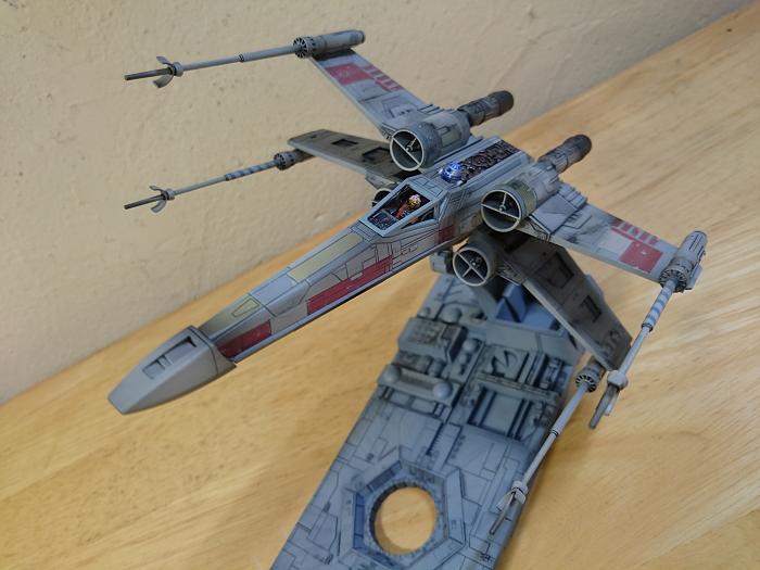1-72 X-wing66