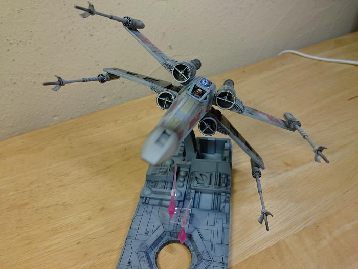 1-72 X-wing67