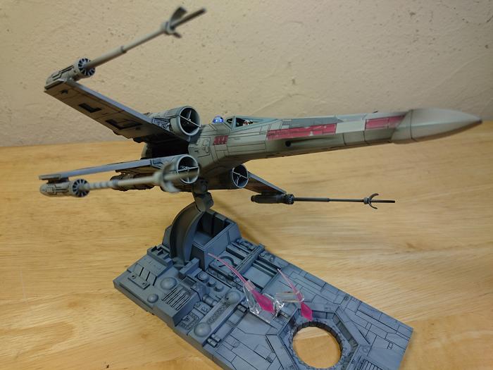 1-72 X-wing68