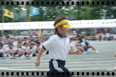 IMGP7571.jpg