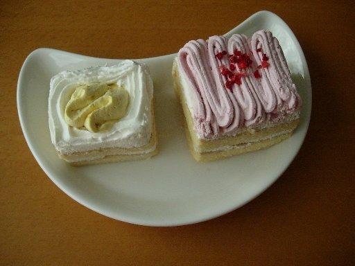 DSCN4486.JPGタロのケーキ