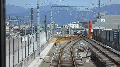 新福井→福井口AVI_000030284