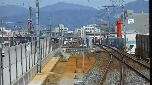新福井→福井口AVI_000035514