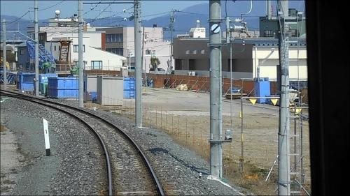 新福井→福井口AVI_000065952