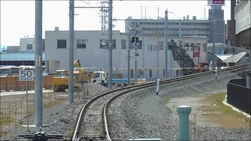 福井口→新福井AVI_000016015