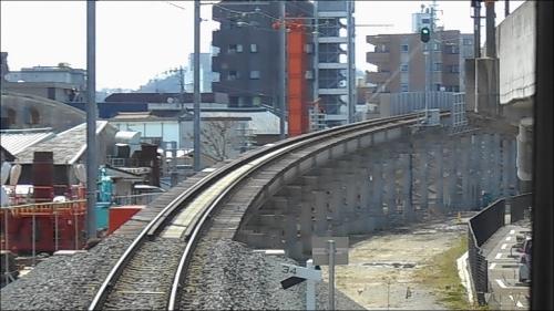 福井口→新福井AVI_000027433