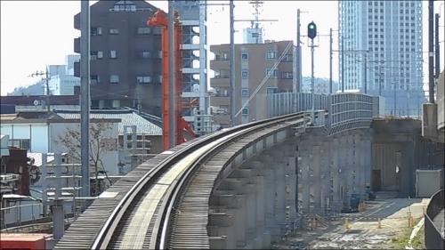 福井口→新福井AVI_000031245