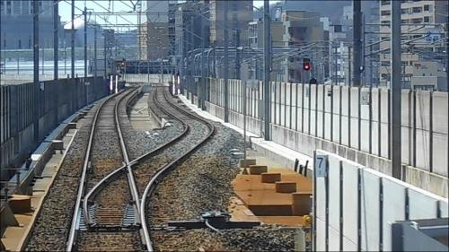 福井口→新福井AVI_000048984