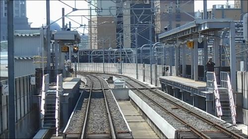 福井口→新福井AVI_000070018