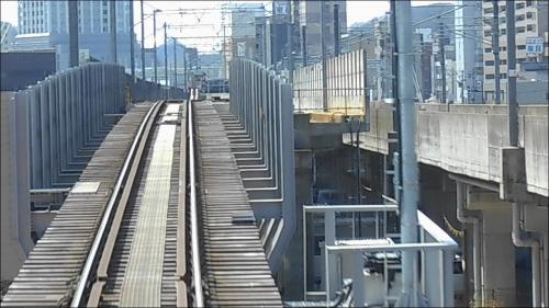 福井口→新福井AVI_000041391