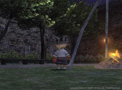 Ryu161203235258b.jpg