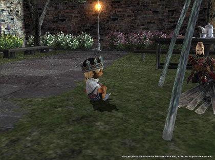 Ryu161204001454b.jpg