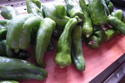 野菜160724 (4)