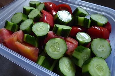 野菜160724 (1)