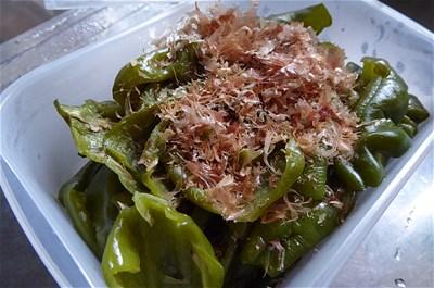 野菜160724 (9)