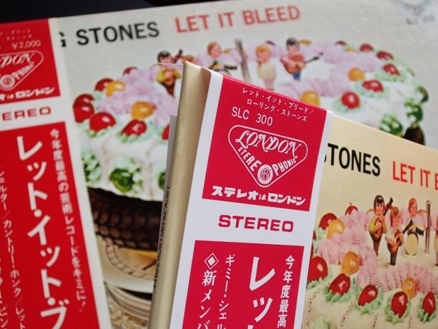 stones-mono_09.jpg