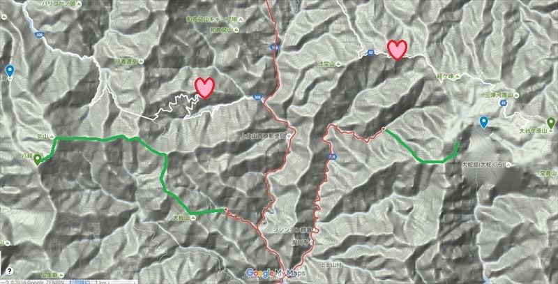 map_003.jpg
