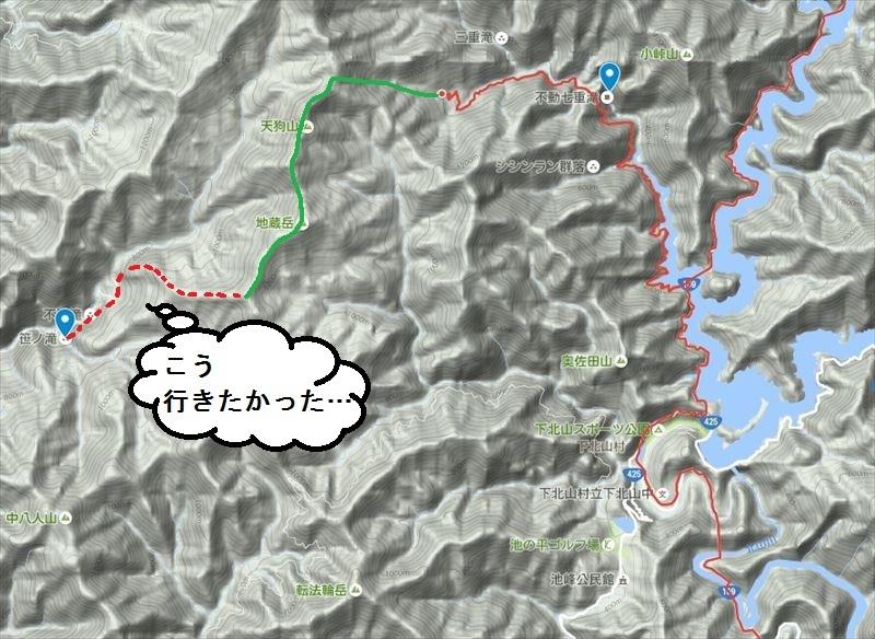 map_004.jpg