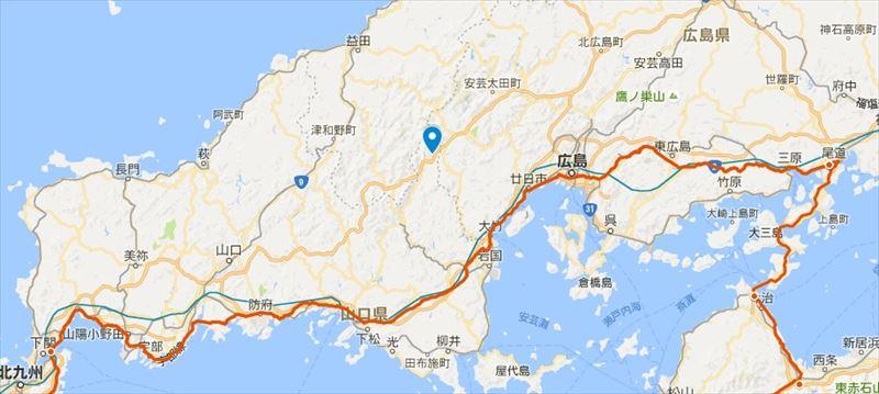 map_02_004_1.jpg