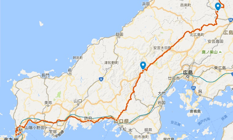 map_02_010.jpg