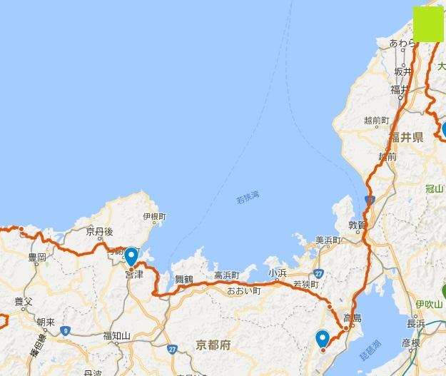 map_02_014.jpg