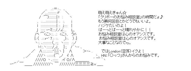 map_02_02.jpg