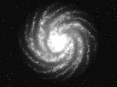 A1_galaxy01.jpg
