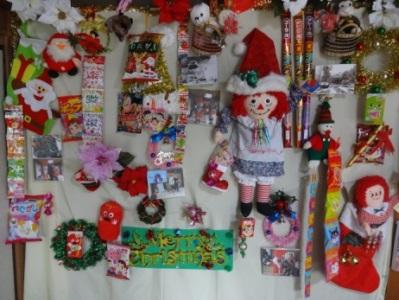 H28クリスマス1