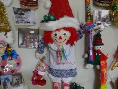 H28クリスマス2