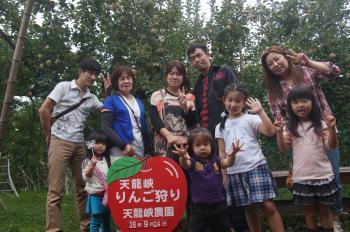 2016.9.24.内村さん