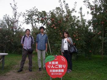 10.22 大垣Yさん