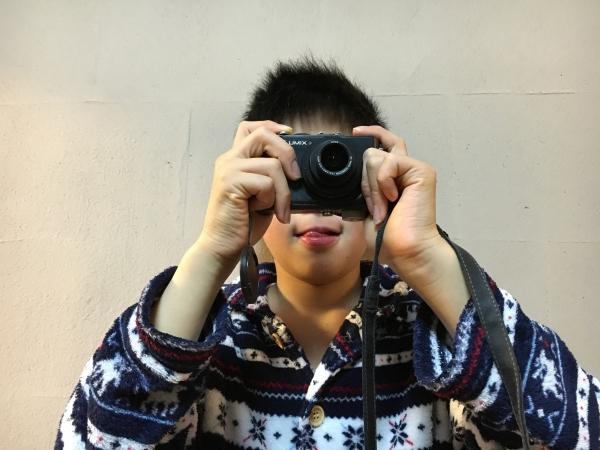 160421-カメラ小僧